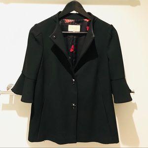 🏷Final Price/Chance. Jacket Blazer